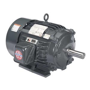 electric motor. Delighful Motor Nidec  US Motors Electric Motor Sales On