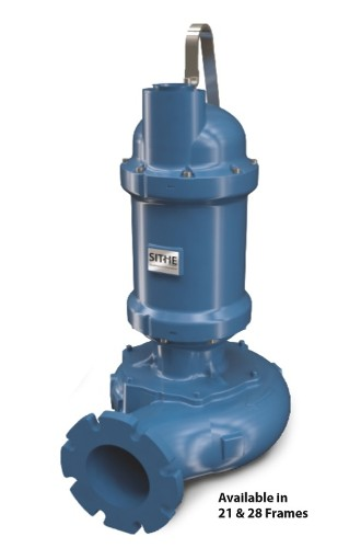 rentals barnes centrifugal barns pump
