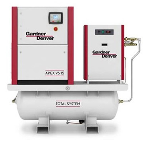 Gardner Denver Air Compressors for Sales NY