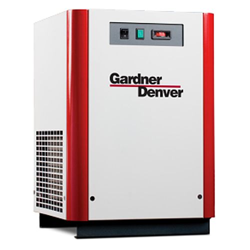 Gardner Denver Air Dryers