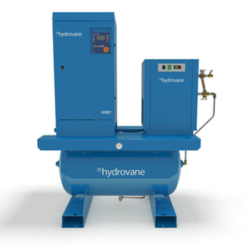 Air Compressors NY