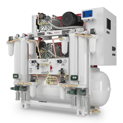 Air Compressor Sales New York and Long Island